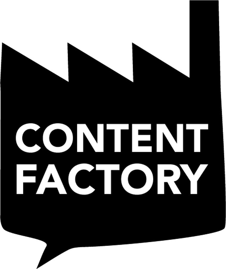 de content factory
